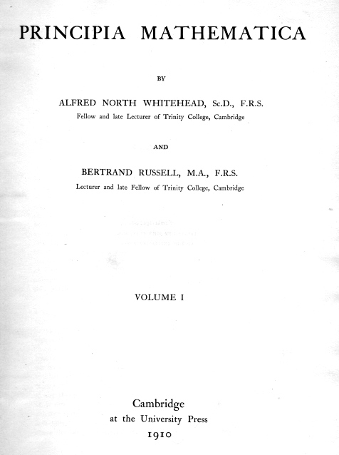thesis on aristotle